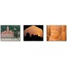 Rishikesh India Nov. 15-25, 2013 PARMARTH RUSTIC PACKAGE