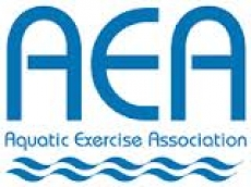 International Aquatic Fitness Conference