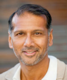Yoga, Your Brain and Health with Dr. Jay Kumar