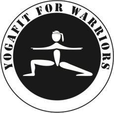 YogaFit Warriors Update - March 2014