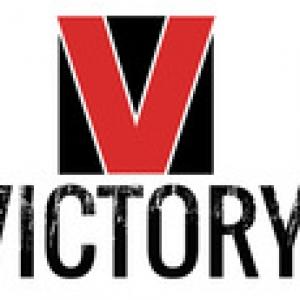 2013 Victory Runs Events