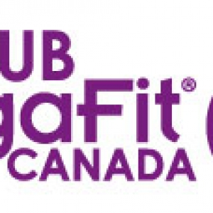 Set Your Resolve with Club YogaFit Canada