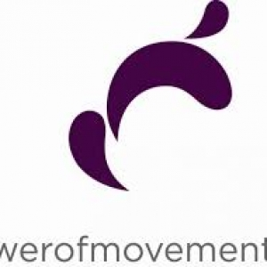YogaFit Canada Supports Power Of Movement