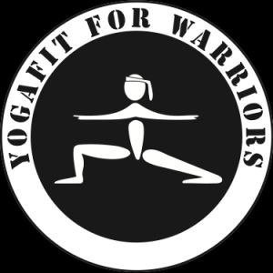 YogaFit for Warriors Update!