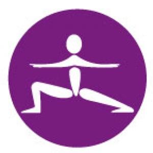 Trainee Testimonial: Effect of YogaFit on Recidivism