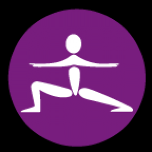 YogaFit Yoga Therapy Online Courses Are Available!