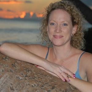 YogaFit Partner Of The Month - July 2014