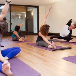 YogaFit Announces Student Discount Program