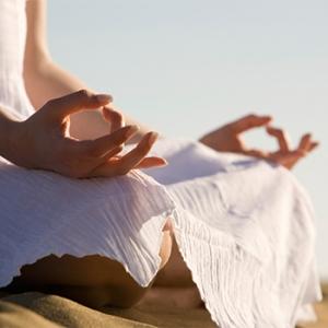 Restorative Yoga 101: Relax and Renew