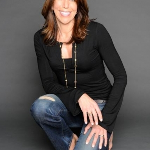 Beth Shaw Partners with beYogi as Contributor, Health & Wellness Expert, and Panel Writer