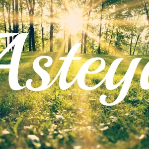 Practicing Asteya