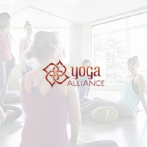 Yoga Alliance + RYT 500 Application UPDATE