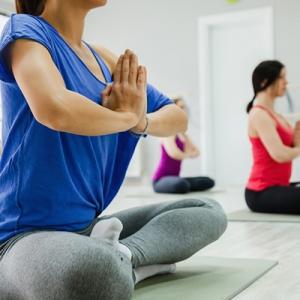 Yoga Insurance 101: Insuring Your Yoga Future