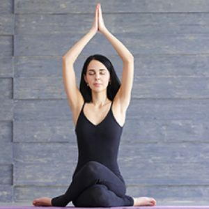 Teachers Notebook: Focus on Pranayama in Asana