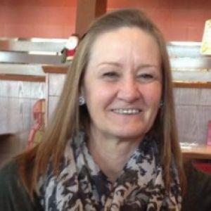 I am YogaFit: Karen Stachiw