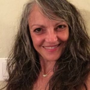 Meet Master Trainer: Claudette Rouisse