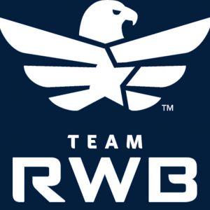 YogaFit for Warriors + Team RWB