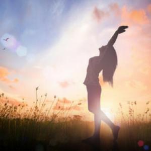 Yoga et santé mentale