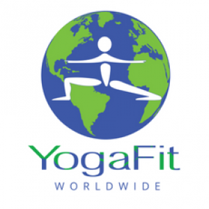 Bienvenue YogaFit Worldwide Inc.