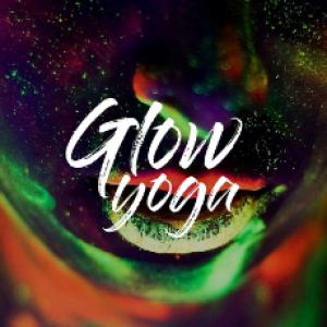 YogaFit <3 Glow Yoga
