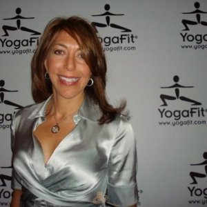 YogaFit Owner Beth Shaw Weighs in on the Benefits of Wintertime Yoga