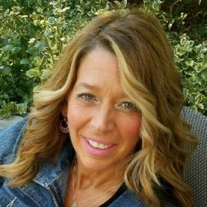 Meet Master Trainer Christine Yanke