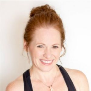 Meet Master Trainer: Joy Keller