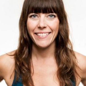 Meet Master Trainer: Lisa Greenbaum