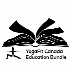 *NEW* Education Bundle