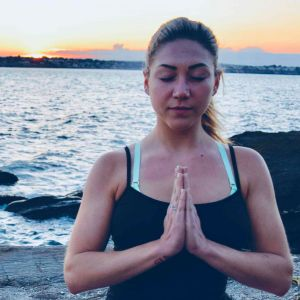 8 Lessons I Learned as a New Yoga Instructor