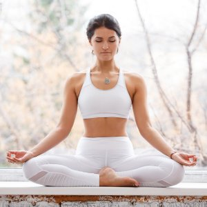 How You Can Transform Your Mind, Body, and Soul with Yoga