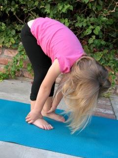 yoga for trickortreaters  yogafit yoga teacher training