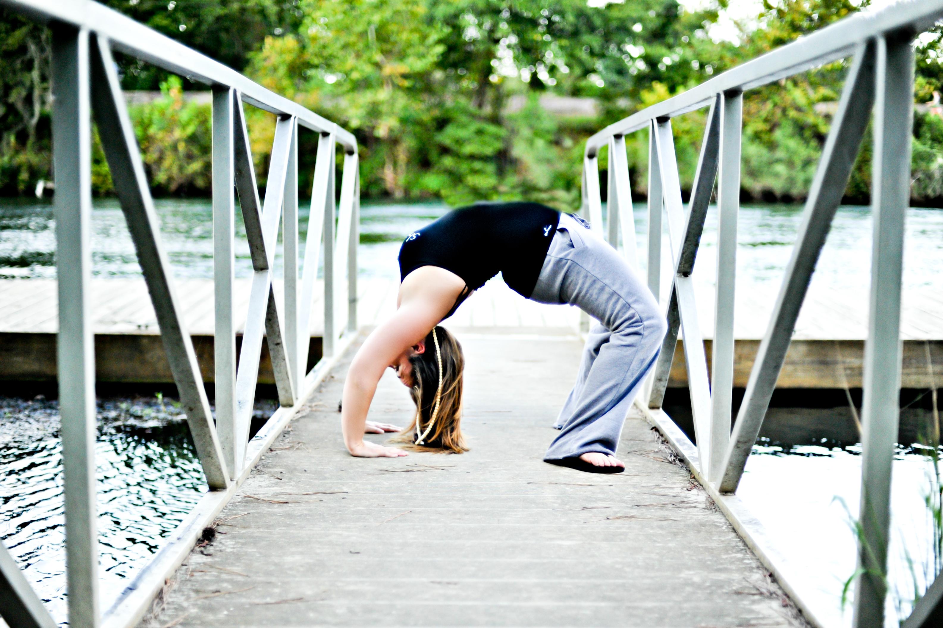 YogaFit Blog - Yoga News, Traing Tips & Education ...