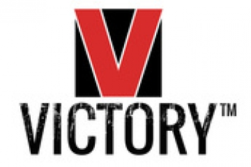 2013 Victory Runs Events