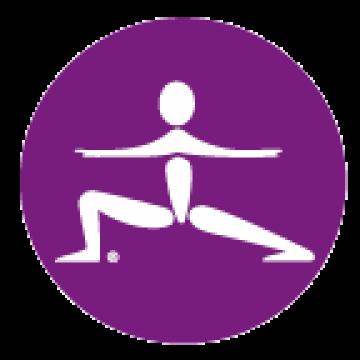 YogaFit Mind Body Fitness Conference - Denver, CO Details