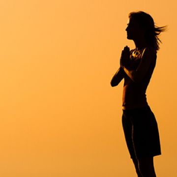 Six Ways to Practice Gratitude—Every Day