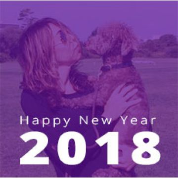 Beth Shaw Shares 7 Tips for an Energetic New Year