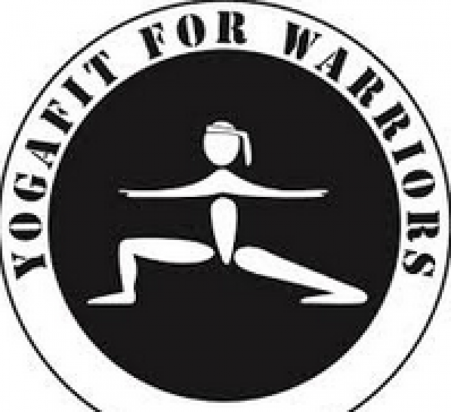 YogaFit for Warriors: 5 Tips for Soldiers and Civilians