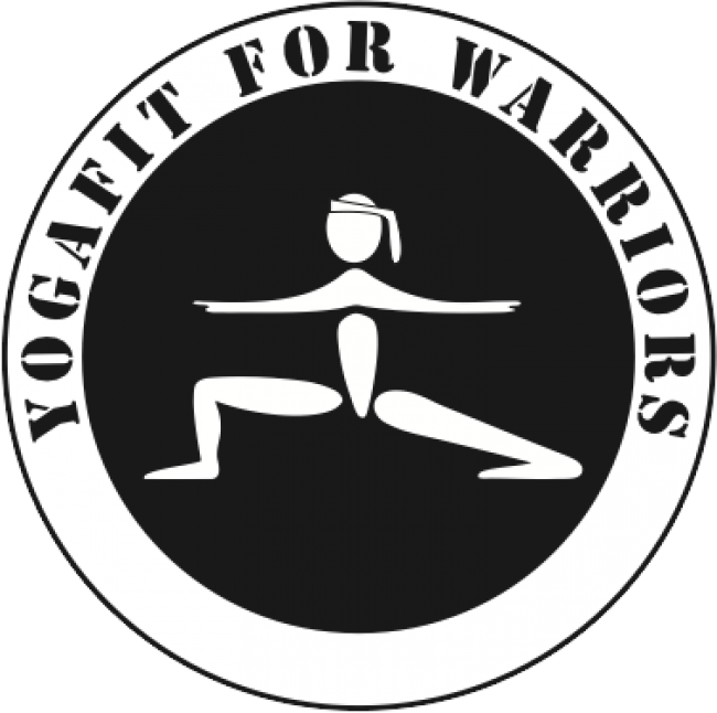 YogaFit for Warriors: 5 Tips for Soldiers and Civilians to Wage War on Stress