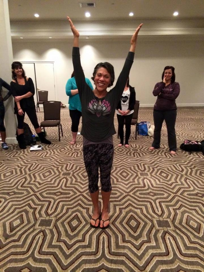 How to gear up for a Mind Body Fitness Conference