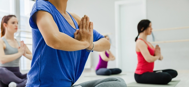 Yoga Insurance 101: Insuring Your Yoga Future