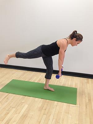 power up your practice  yogafit yoga teacher training