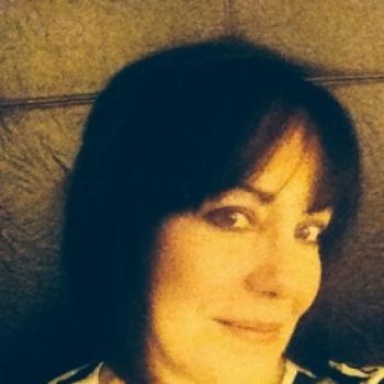 Kathy DeKramer
