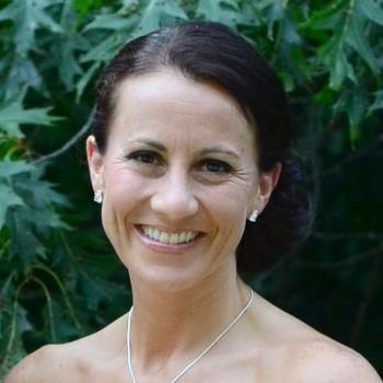 Katie Schuver