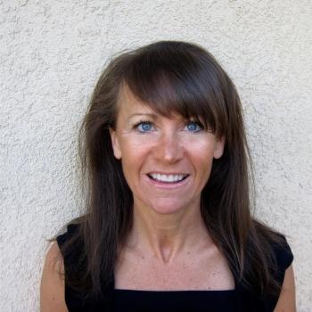 Carol Shankland