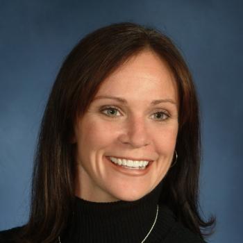 Jill Belongia