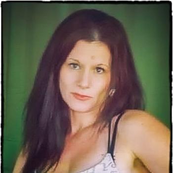 Karen Marie Fagan