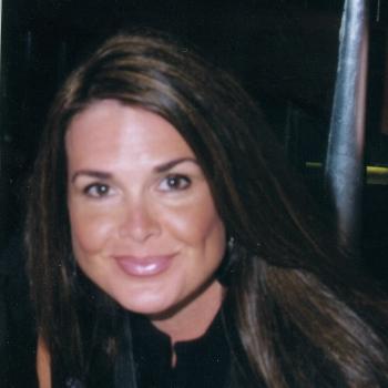 Janet Leland