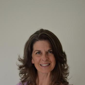 Debra Meyer