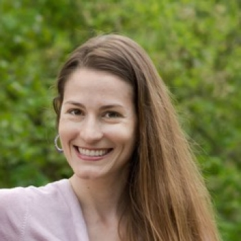 Lindsey Sutton